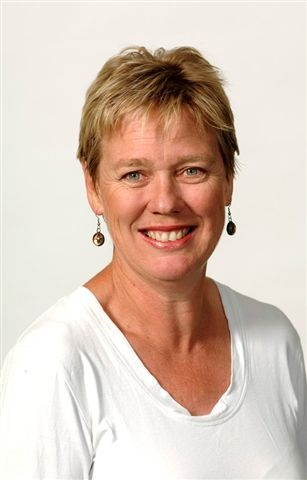 "Associate Professor Joanna Manning. "" - jo-manning"