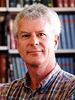 Professor John Dawson 2002 NZLF International Research Fellow