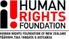 Human Rights Foundation of Aotearoa New Zealand joint winner of the 2017 NZ Law Foundation Shadow Report Award