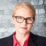 Chief Justice Rt Hon Dame Helen Winkelmann